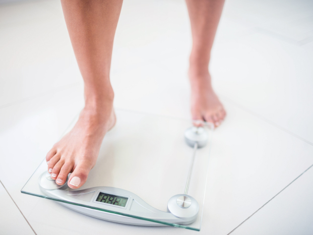 Do I Qualify For Weight Loss Surgery?